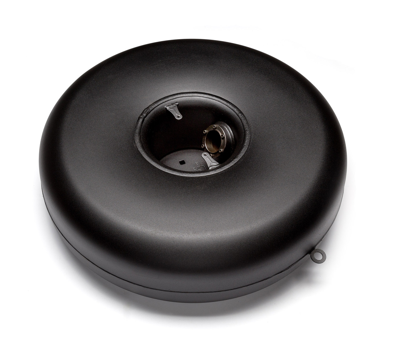 Тороидальный баллон Atiker 72 литра (225х720 мм)