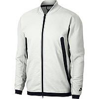 Куртки та жилетки M NSW TCH PCK JKT TRK WVN(02-13-09-03) S