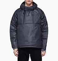 Куртки та жилетки M NSW TCH PCK SYN FILL JKT HD(02-06-01-02) 2XL