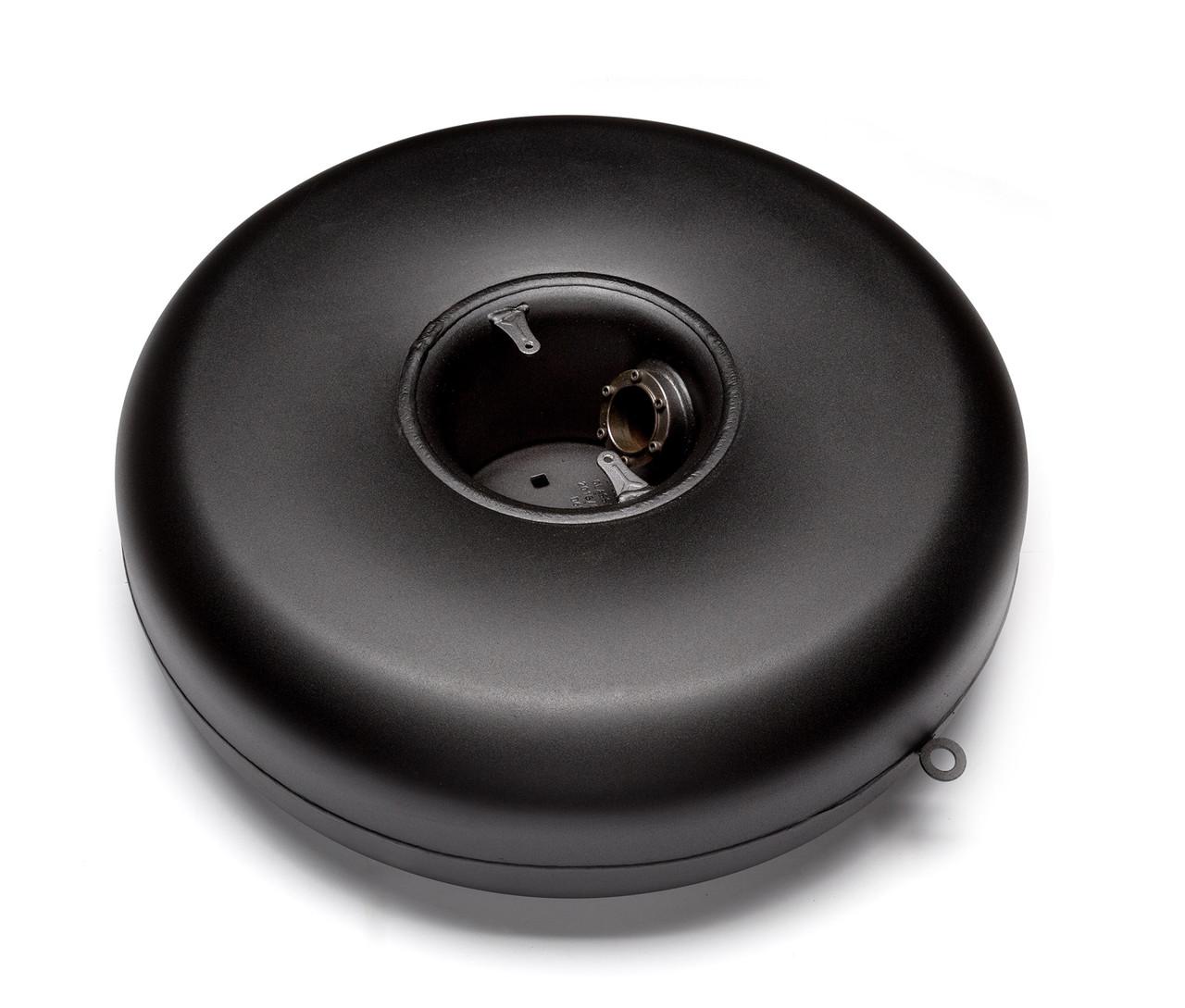 Тороидальный баллон Atiker 62 литра (250х630 мм)