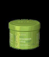 Estel professional Питательная маска для всех типов волос CUREX CLASSIC, 500 мл