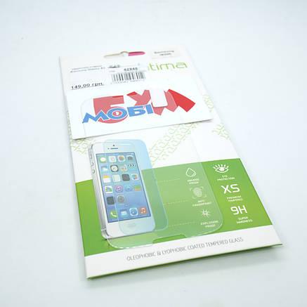 Защитное стекло Samsung Galaxy S3, фото 2