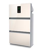 Очиститель-ионизатор воздуха Olansi K04A