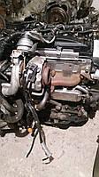 Двигатель Audi A3 1.6 TDI (CAY)