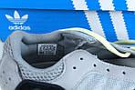 Мужские кроссовки Adidas Yeezy Boost 700, фото 6