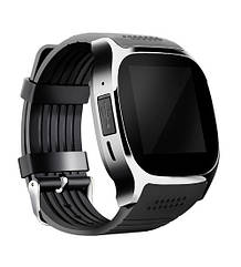 Смарт часы Smart Watch T8