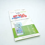 Защитное стекло Huawei Y7, фото 2