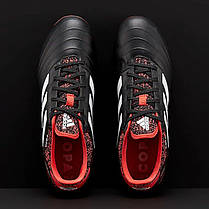 Бутсы  Adidas Copa 18.2  FG CP8953 (Оригинал), фото 3