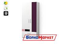 Шкаф Next MatroLuxe в комнату для подростка