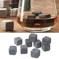 Камни для Виски Whiskey Stones WS, Прикольные подарки