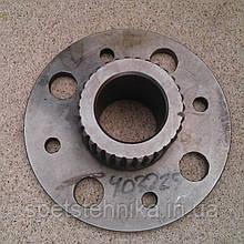 403225 соединитель дисковZL40/50
