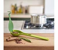 Ложка для специй Green, Кухонные принадлежности, Ложка для спецій Green