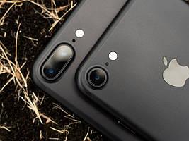 IPhone 7 Корейская фабричная копия 64Гб