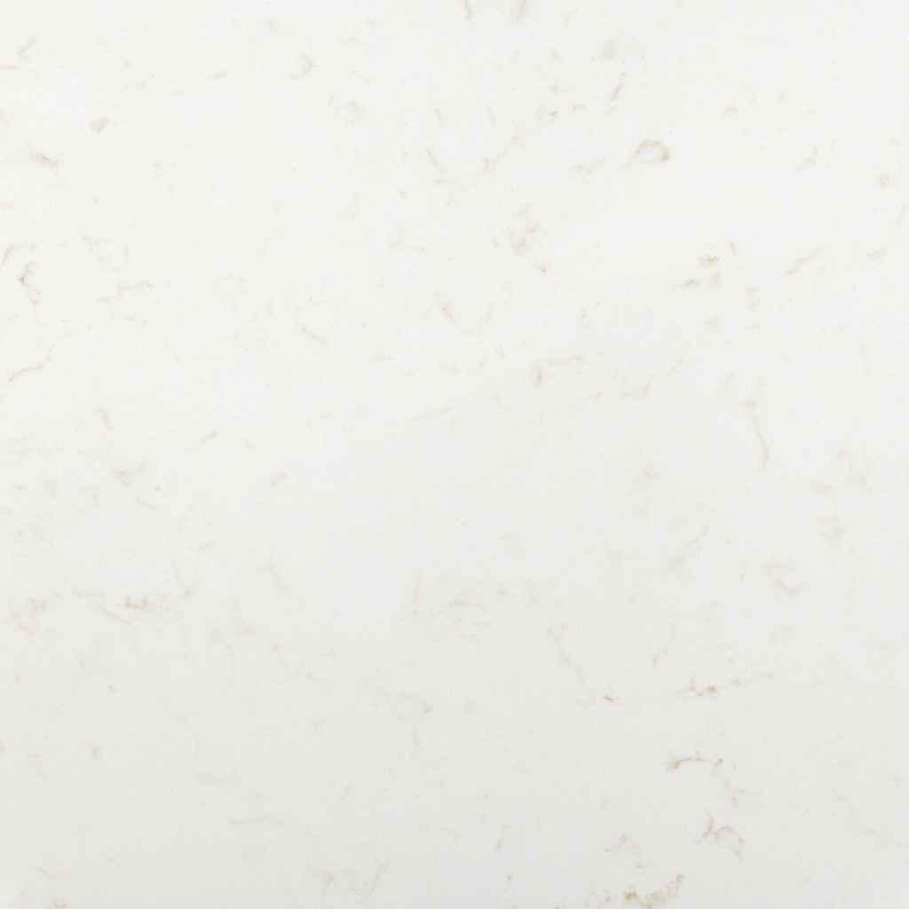 Искусственный камень, Кварц Belenco 5114 Carola 20 мм