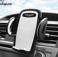 Moeff Car Phone Holder универсальный автодержатель для телефона