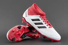 08a829a2 Купить детские бутсы Адидас (Adidas) в Украине в Football Mall