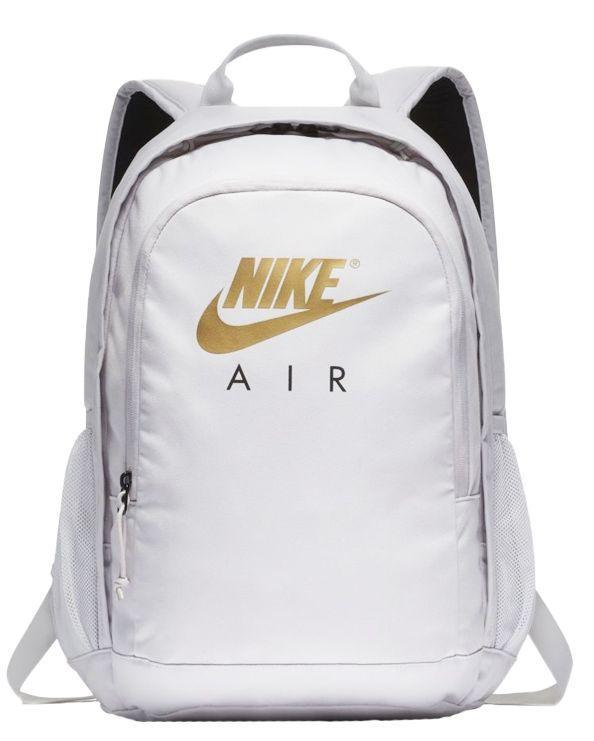 d2deb48d Рюкзак Nike NK HAYWARD AIR BKPK BA5868-092, 20л., Белый — в ...