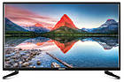 Телевизор MEDION LIFE P12314 (40 дюймов, Full HD, HDMI, DVB-C, DVB-S2, DVB-T2), фото 2