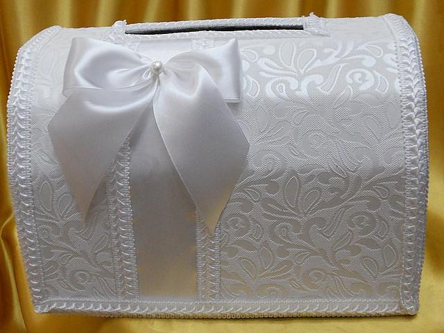 Сундук на свадьбу купить