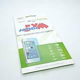 Защитное стекло Huawei Y6 2, фото 2