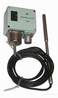 ТАМ 102-1-02 Датчик-реле температуры ТАМ-102-1-02