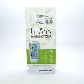 Защитное стекло Samsung Galaxy A910