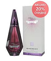 ✅ Женская парфюмированная вода Givenchy Ange Ou Demon Le Secret Elixir 100 ml (Ле Сикрет) ✅