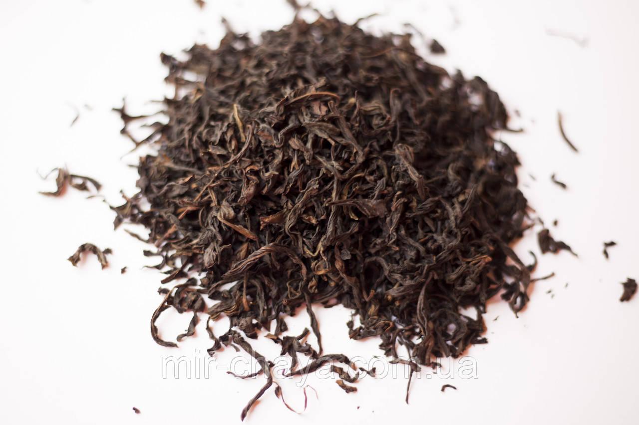 да хун пао зеленый чай