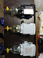 Сепаратор топлива ман MAN tga, tgs, tgx  SEPAR 2000
