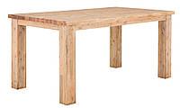 Стол обеденный деревянный  032