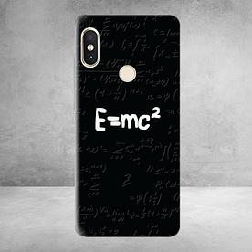 Чехол для Xiaomi (все модели) Einstein