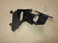 Кронштейн блока ABS\ESP Mercedes GL 420 CDI, X164, 2007 г.в. A1644310240