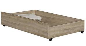 Ящик выдвижной для Астория дуб сонома Эверест (98х62х21 см)