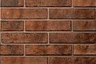Плитка клинкер  WESTMINSTER Оранж 250х60, фото 7