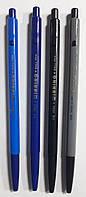 Ручка Winning шариковая автомат 2053 синяя 0,7мм