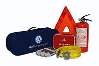 Набор автомобилиста Volkswagen кроссовер / минивен, Набір автомобіліста кросовер Volkswagen / мінівен, Все для авто