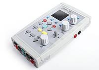 Электронейромиограф Нейро-МВП-Микро портативный (2-x канальный)