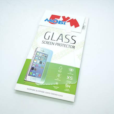 Защитное стекло Huawei Y635, фото 2