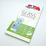 Защитное стекло Samsung Galaxy J710, фото 2