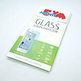 Защитное стекло Huawei Honor 3c lite, фото 2