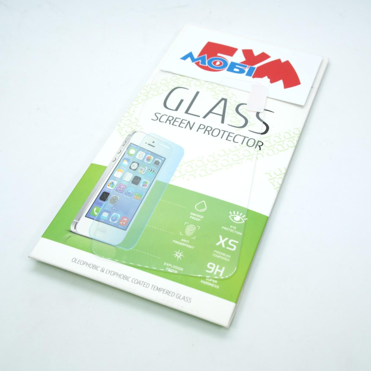 Защитные стекла и пленки для Meizu Huawei Honor 3c lite Для телефона