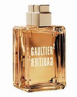 Оригинал Jean Paul Gaultier 2 120ml edp Жан Поль Готье 2  (интимный, глубокий, роскошный)