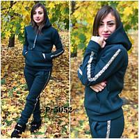 Спортивный костюм с паетками в Украине. Сравнить цены c564e22420976
