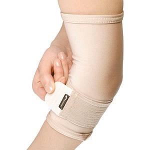 Защита локтя SPOKEY Basit Elbow Support