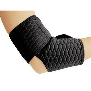 Защита локтя SPOKEY Cubi Elbow Support