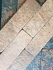 Плитка клинкер  Seven Tones Оранж 250х60, фото 4