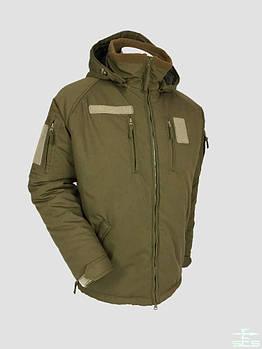 Куртка городская зима  RIP-STOP