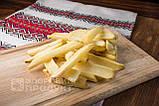 Картофель замороженный фри для соуса  (дипы), фото 2