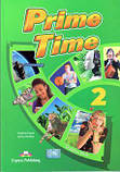 Prime Time 1-5 (Student's book + Workbook), фото 3