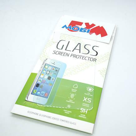 Защитное стекло Huawei Honor 4c, фото 2